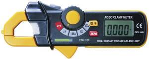 PAN 120 - Stromzange AC/DC