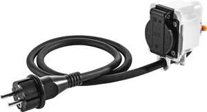 Anschlusskabel CT-VA AK für Vorabschneider CT-VA 20 Festool