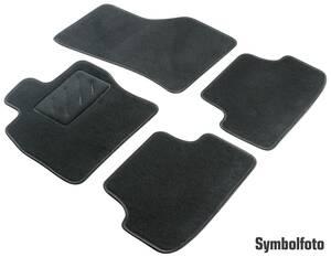 Autoteppich Passform Standard für Mini Modelle Walser
