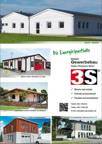 Hallen-Katalog 3S/2017