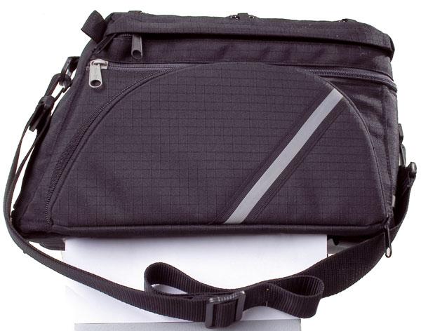 praktische packtasche fahrrad gep cktr gertasche. Black Bedroom Furniture Sets. Home Design Ideas