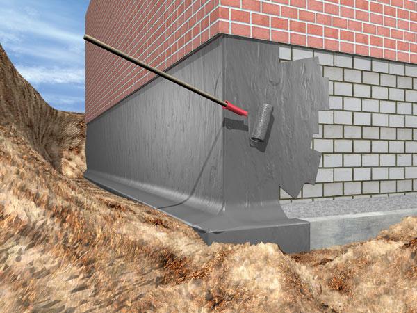 water stop liquid 14 kg streichbar fertige dichtmasse 2 x 7 kg bei westfalia versand schweiz. Black Bedroom Furniture Sets. Home Design Ideas