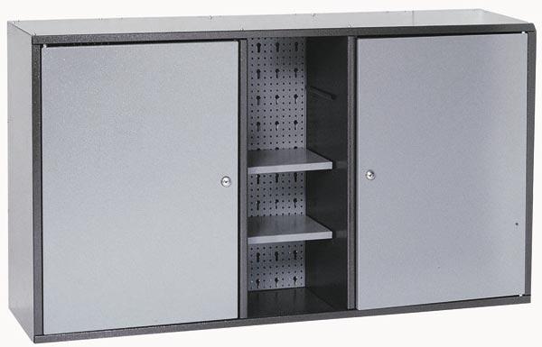 werkzeugschrank h ngeschrank 113 cm breit bei westfalia versand deutschland. Black Bedroom Furniture Sets. Home Design Ideas