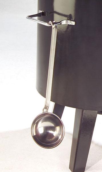 eintopf ofen set das gewisse etwas f r ihre party ebay. Black Bedroom Furniture Sets. Home Design Ideas