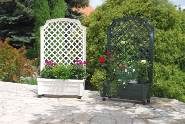 pflanzk bel mit trennwand und wasserspeicher verschiedene farben bei westfalia versand schweiz. Black Bedroom Furniture Sets. Home Design Ideas