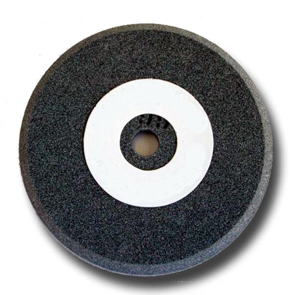 s geketten sch rfger t inklusiv schleifscheibe 100 x 3 2 x 10 mm bei westfalia versand deutschland. Black Bedroom Furniture Sets. Home Design Ideas