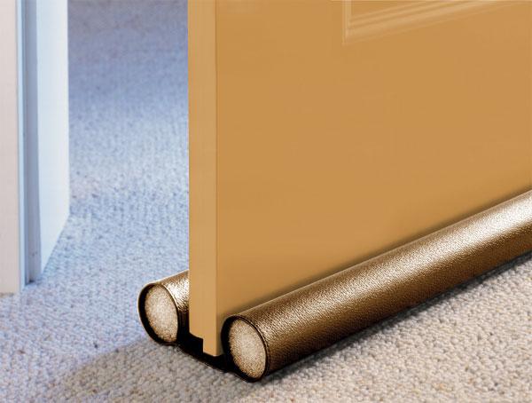 zugluft stopper faltbar in verschiedenen farben bei. Black Bedroom Furniture Sets. Home Design Ideas