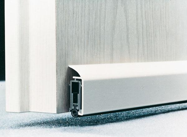 windschutz t r dichtung 860 mm ebay. Black Bedroom Furniture Sets. Home Design Ideas