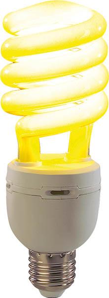 m ckenschutz lampe 23 watt e27 der wirkungsvolle schutz bei westfalia versand schweiz. Black Bedroom Furniture Sets. Home Design Ideas