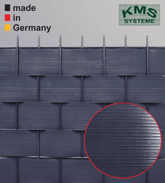 sichtschutzstreifen f r mattenz une und maschendrahtz une verschiedene farben bei westfalia. Black Bedroom Furniture Sets. Home Design Ideas