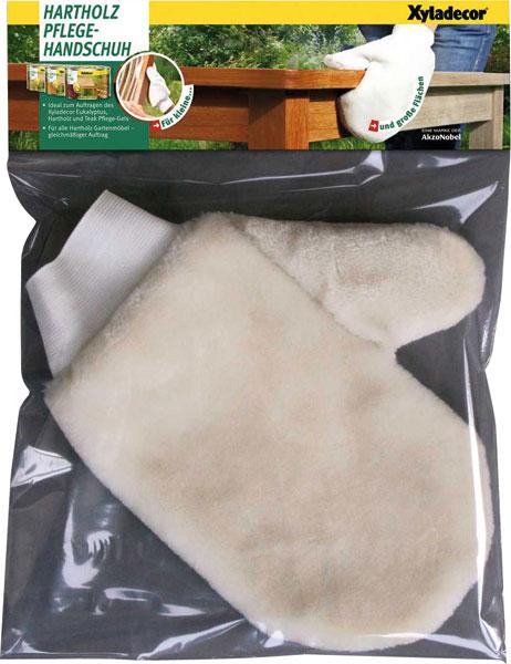 gartenm bel pflege gels f r verschiedene holzarten geeignet bei westfalia versand sterreich. Black Bedroom Furniture Sets. Home Design Ideas