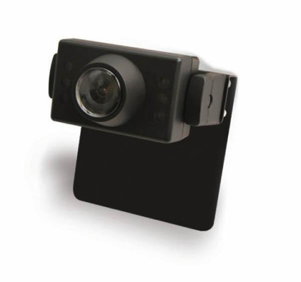 r ckfahrkamera system mit bluetooth technologie. Black Bedroom Furniture Sets. Home Design Ideas