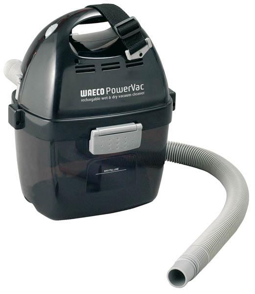 handlicher nass und trocken staubsauger mit 12 volt akku. Black Bedroom Furniture Sets. Home Design Ideas