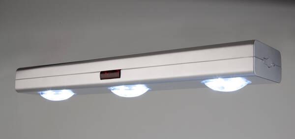 Unterbauleuchte batterie u2013 Lichthaus halleöffnungszeiten