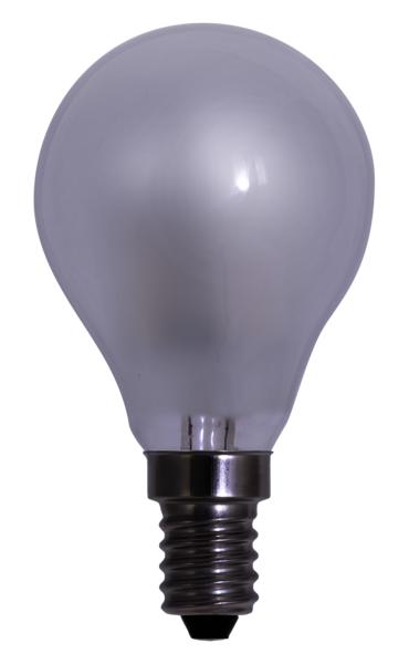 led leuchtmittel in klassischer tropfenform e14 oder e27 matt oder klar teilweise dimmbar. Black Bedroom Furniture Sets. Home Design Ideas