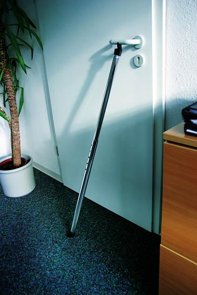 t rkralle sicherung f r haus und wohnungst ren bei westfalia versand sterreich. Black Bedroom Furniture Sets. Home Design Ideas