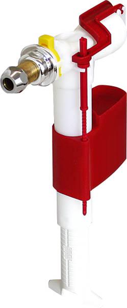 universal wc sp lkasten ventil hier sparen sie geld und wasser bei westfalia versand sterreich. Black Bedroom Furniture Sets. Home Design Ideas