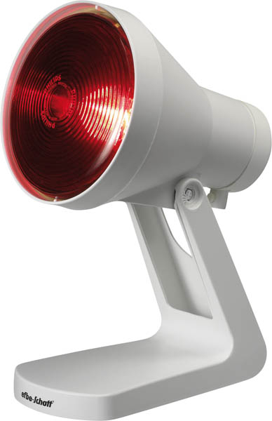 infrarotlicht lampe 150 watt bei westfalia versand schweiz. Black Bedroom Furniture Sets. Home Design Ideas