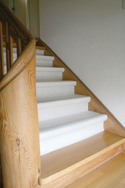 treppen abdeckvlies elite 1 x 12 m. Black Bedroom Furniture Sets. Home Design Ideas