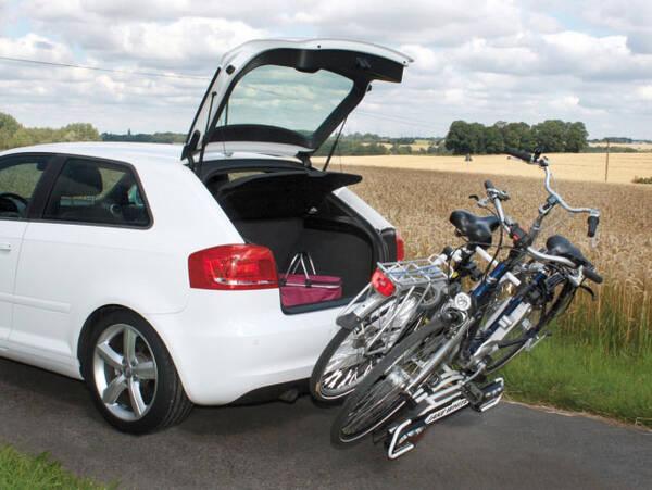 fahrradtr ger jake white limited edition f r. Black Bedroom Furniture Sets. Home Design Ideas