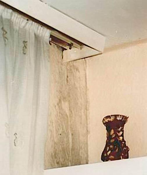 schimmelvernichter schimmelstop 500 ml f r innen und au en bei westfalia versand deutschland. Black Bedroom Furniture Sets. Home Design Ideas