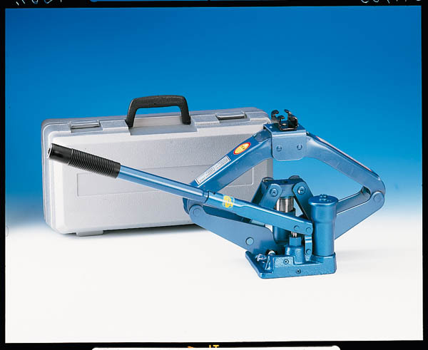 scissor jack hydraulic jack Business listings of scissor jack manufacturers, suppliers and exporters in india along with their contact details & address find here scissor jack suppliers, manufacturers, wholesalers, traders with scissor jack prices for buying.