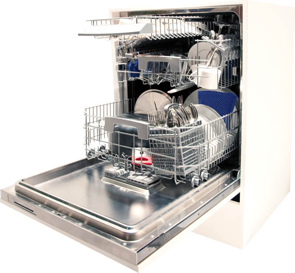 sp lmaschinen reinigungsbeutel mit keramikkugeln bei. Black Bedroom Furniture Sets. Home Design Ideas