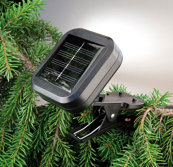 solar lichterkette led eiszapfen ip 44 bei westfalia. Black Bedroom Furniture Sets. Home Design Ideas