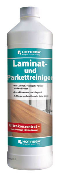 laminat und parkett reiniger 1 liter bei westfalia versand deutschland. Black Bedroom Furniture Sets. Home Design Ideas