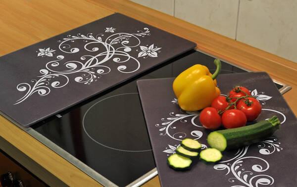 artikel nicht lieferbar bei westfalia versand deutschland. Black Bedroom Furniture Sets. Home Design Ideas