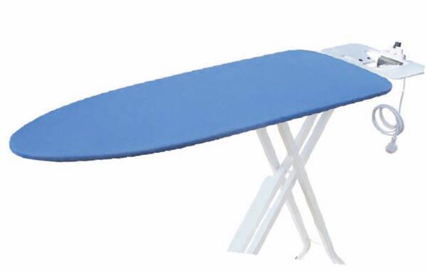 b gelbezug ersatz keramik b gelbrettbezug farbe blau bei westfalia versand sterreich. Black Bedroom Furniture Sets. Home Design Ideas