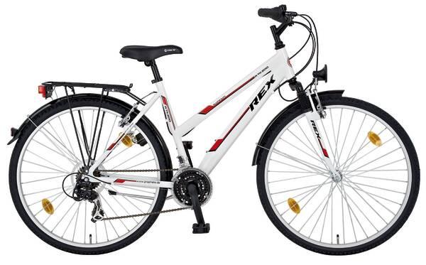 herren alu trekking fahrrad 28 zoll rtk 200. Black Bedroom Furniture Sets. Home Design Ideas