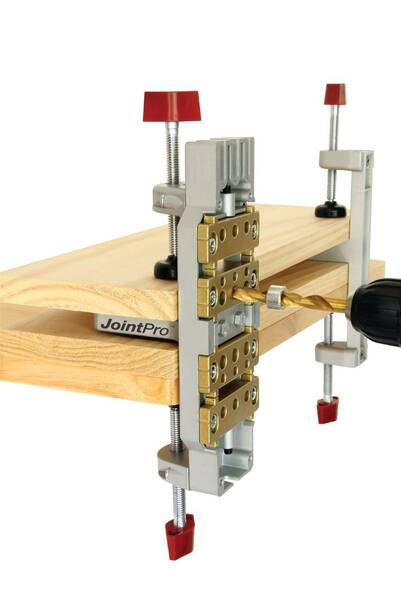 D bellehre holzverbindungen pr zise herstellen ohne langes for Holzverbindungen herstellen