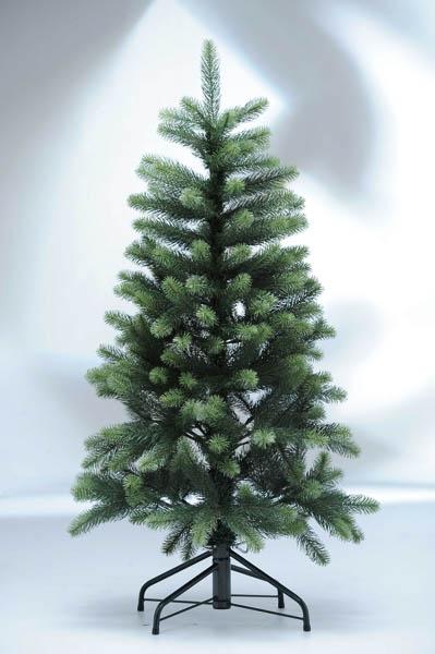 h henverstellbare k nstliche weihnachtsb ume mit st nder. Black Bedroom Furniture Sets. Home Design Ideas