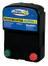 Batterie- und Netzgeräte für Weidezäune - Serie Alpha - verschiedene Ausführungen