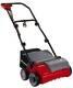 Elektro Vertikutierer-Lüfter RG-SA 1433 - für einen gesunden Rasen