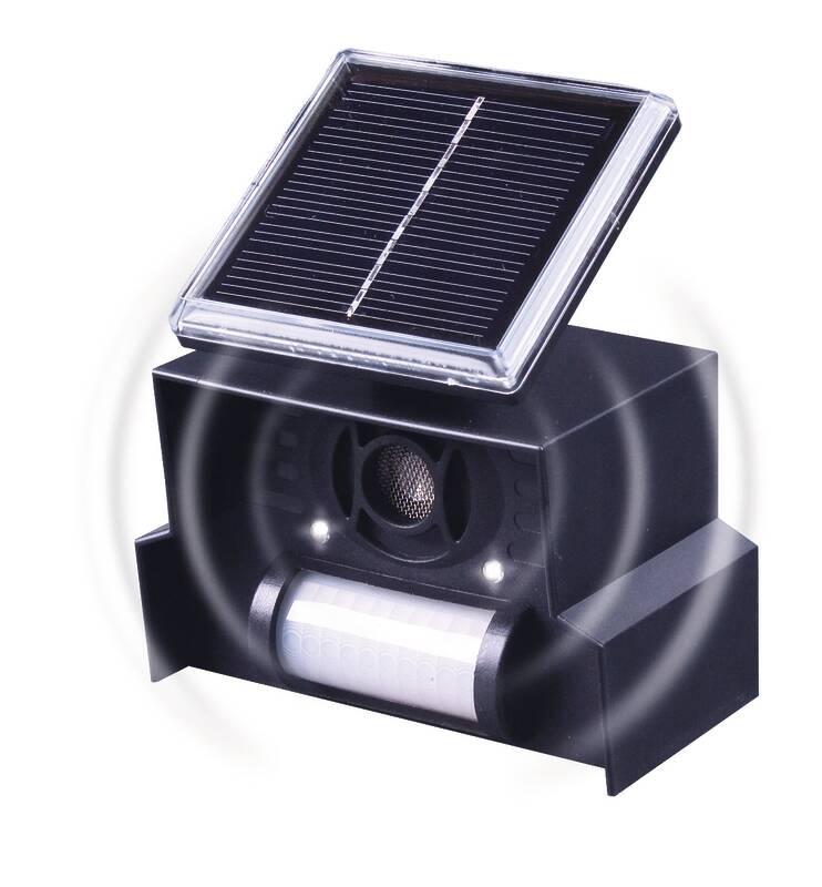 gardigo vogel abwehr solar preisvergleich. Black Bedroom Furniture Sets. Home Design Ideas