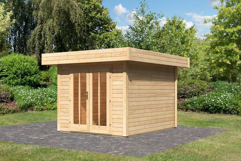 karibu multi cube 2 preisvergleich. Black Bedroom Furniture Sets. Home Design Ideas