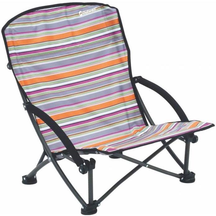 Azul Summer stoel