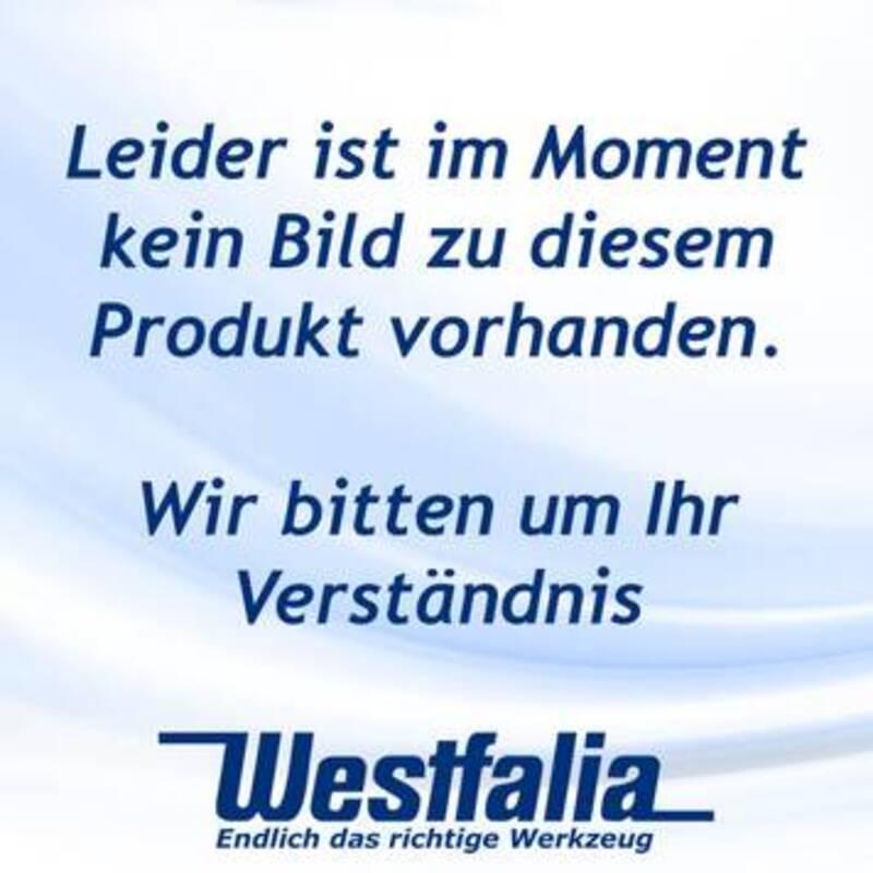 Westfalia Werkhandschoenen maat 10 6 paar