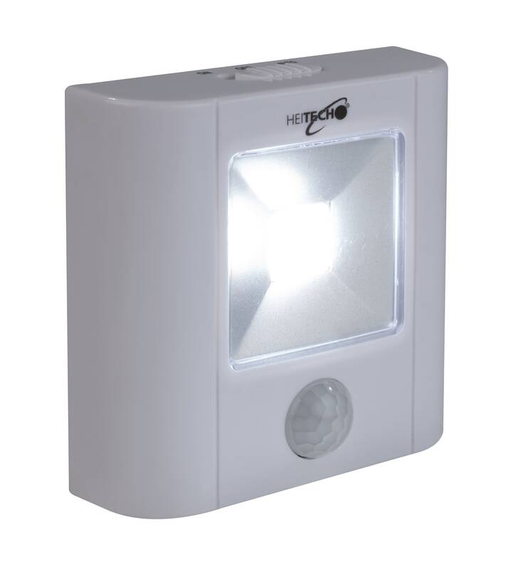 3 x Nähmaschinen Lampe,Glühbirne Niedervolt 12 V 5 W Glühlampe Bernette 10 12 15