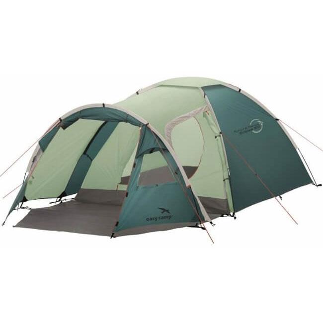 Eclipse 300 tent groen