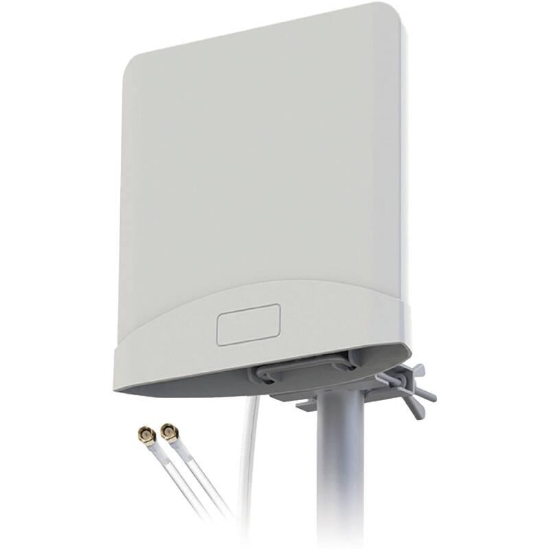 König ANT-4G20-KN 3G/4G antenne 7 dB