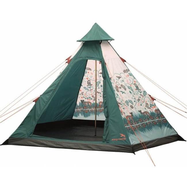 Dayhaven Tipi tent