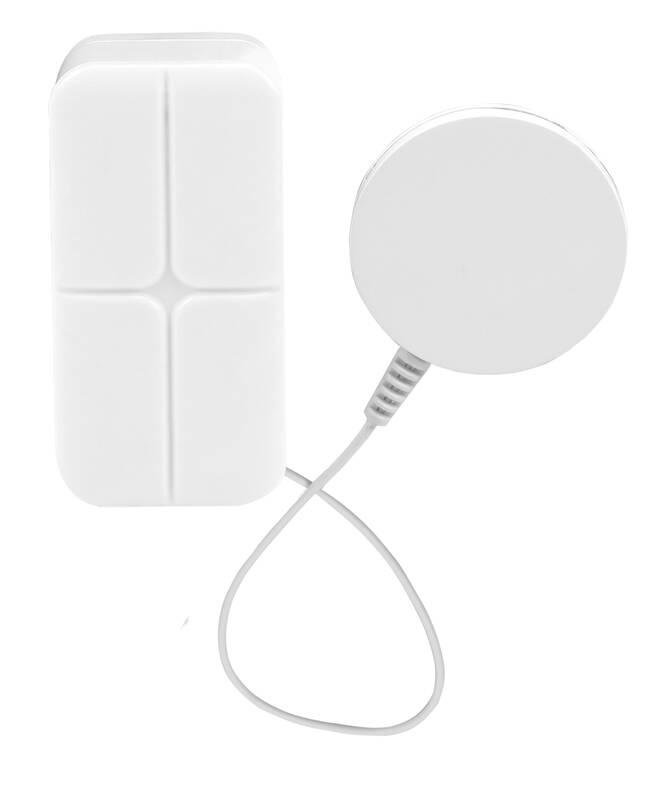 Glasbreukmeolder voor Alarmsysteem Protect 9661