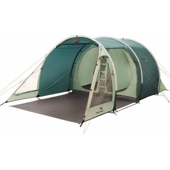 Galaxy 400 tent groen