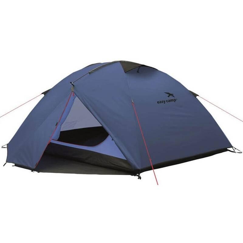 Equinox 300 tent blauw