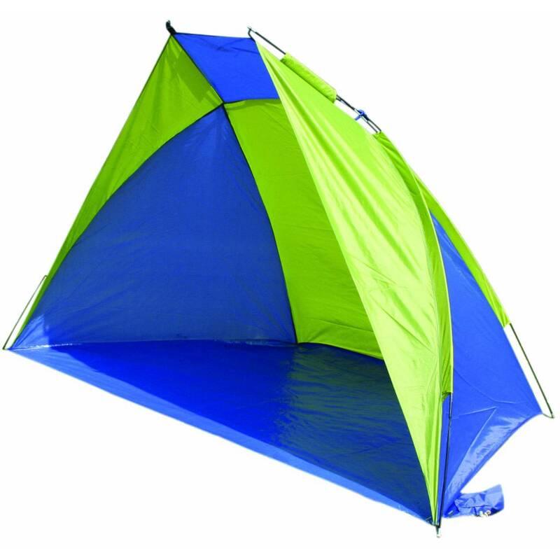 Loch Lomond summer shelter