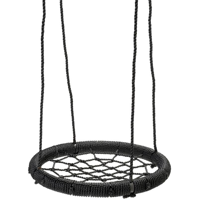 Nestschommel Ø 60cm