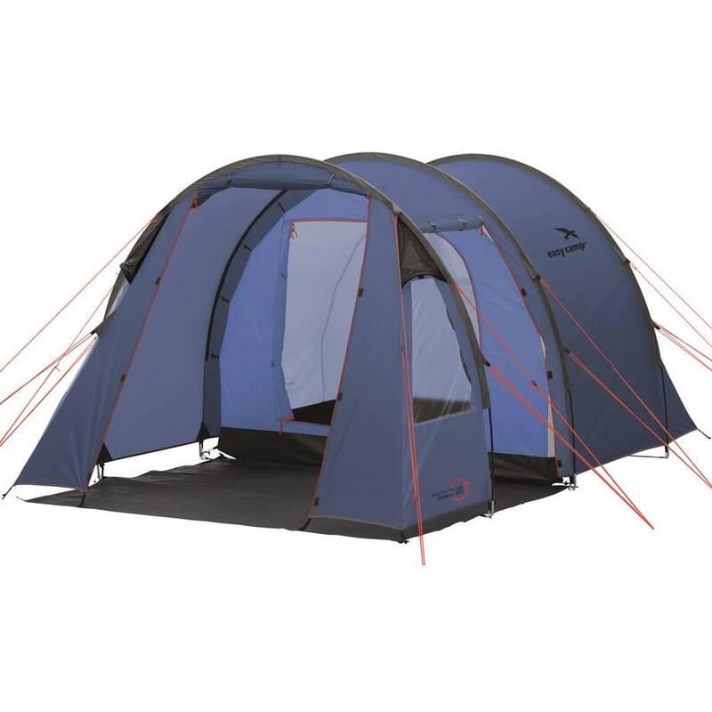 Galaxy 300 tent blauw